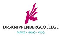 Dr. Knippenbergcollgege Helmond